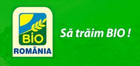 Asociația Bio Romania