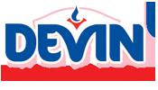 devin_logo
