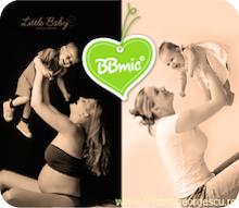 logo_bbmic_220px