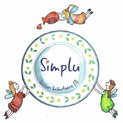simplu_p1