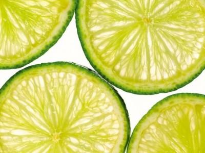 Foto Credits: http://foodbilder.huettenhilfe.de