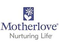 Motherlove România