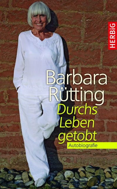 Barbara Ruetting (88ani)